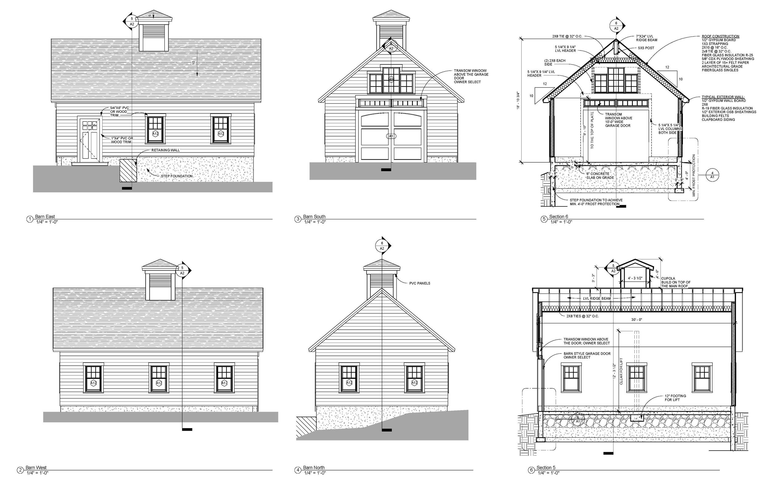 addition and renovation andover ma (3).jpg