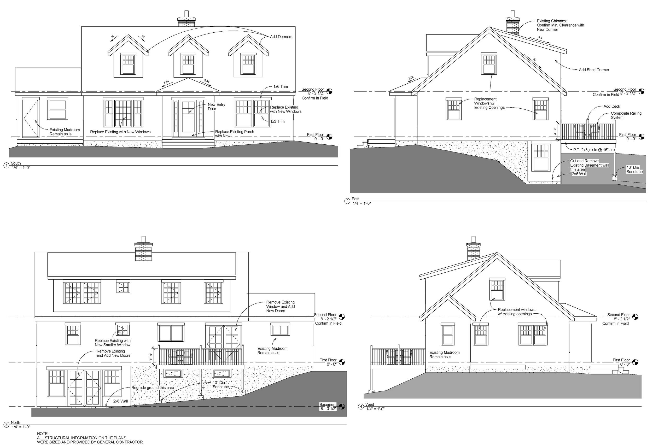 addition and renovation andover ma (1).jpg
