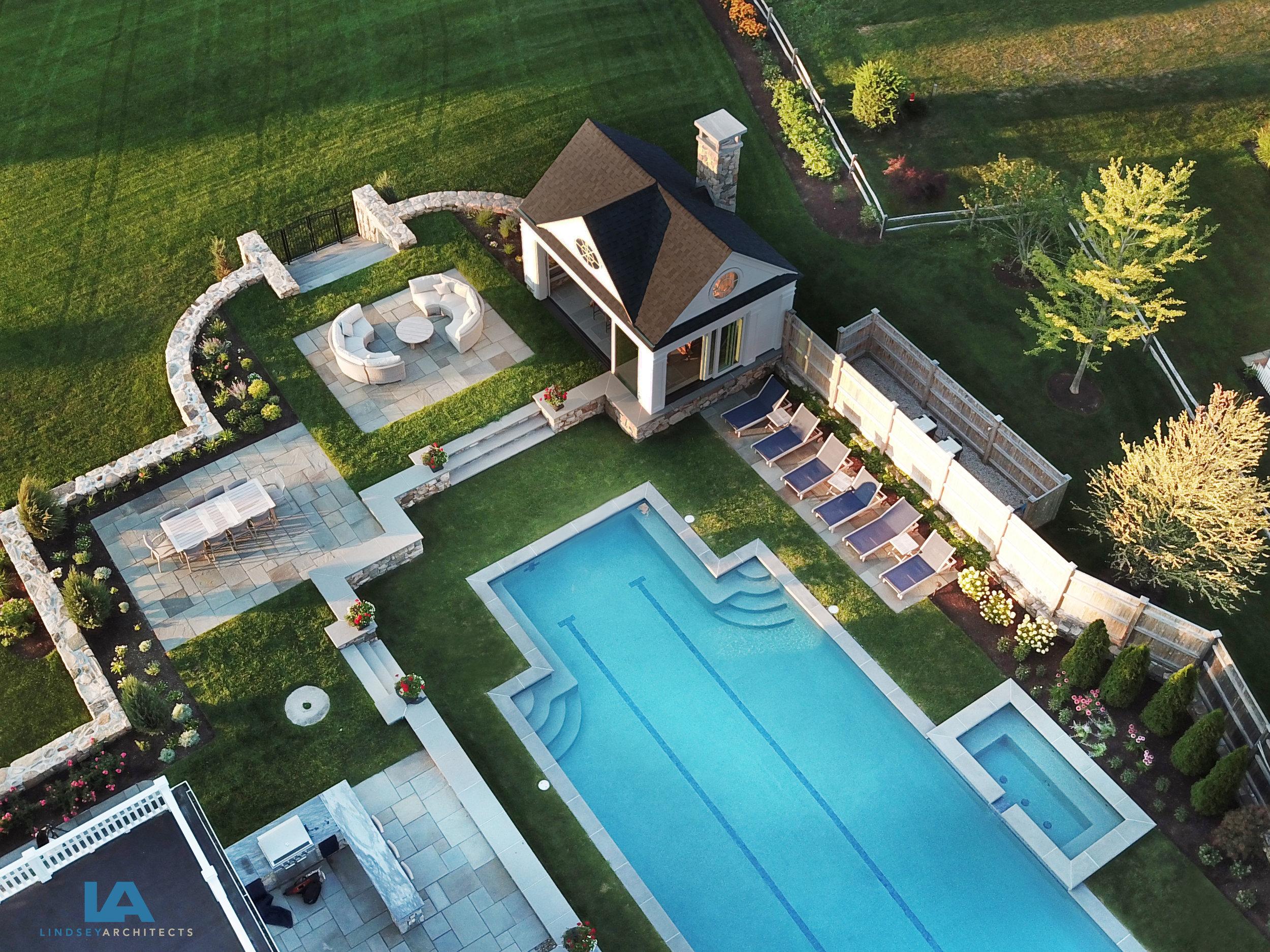 Lindsey Architects Cabana House York Harbor Maine (2).jpg