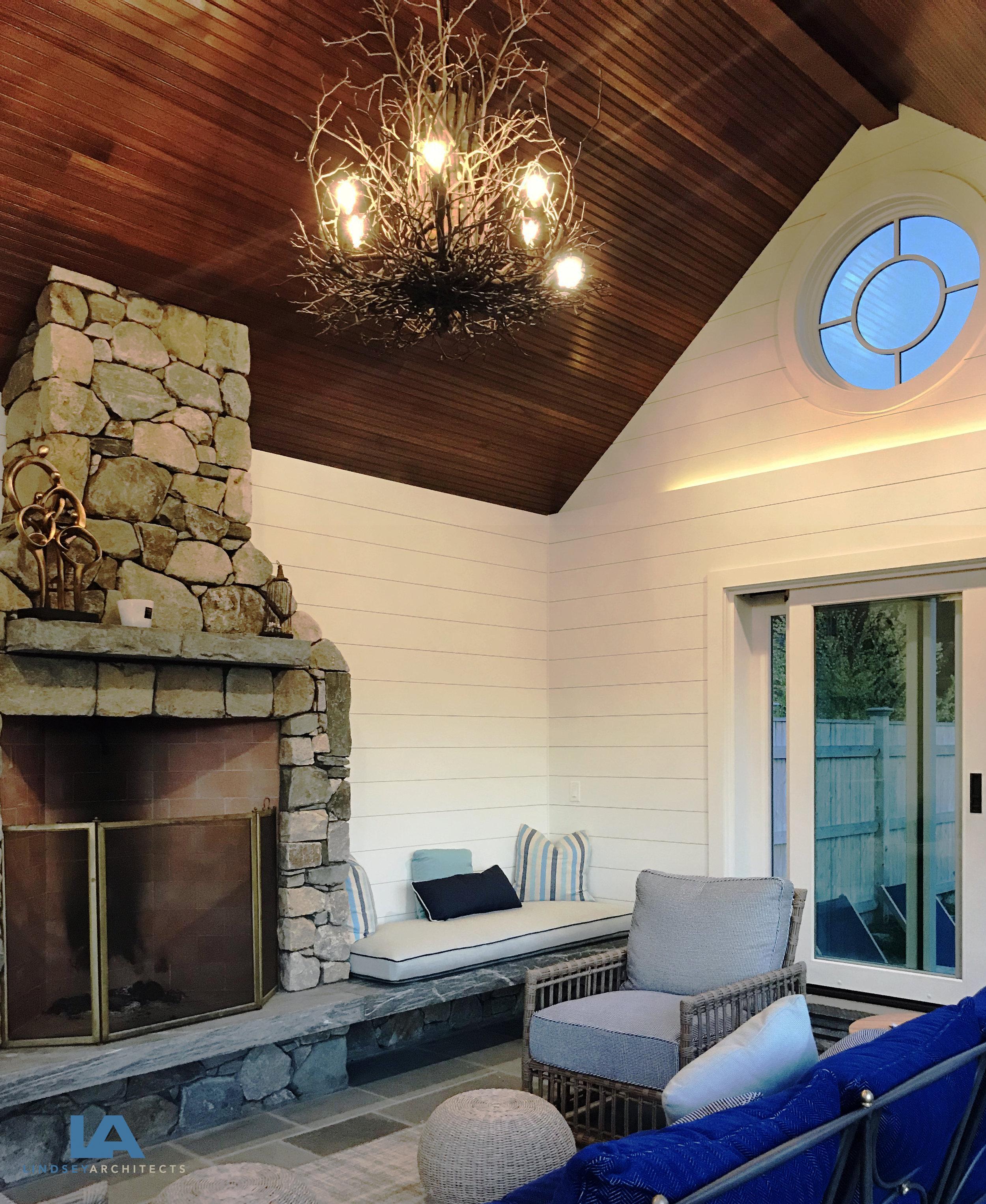 Lindsey Architects Cabana House York Harbor Maine.jpg