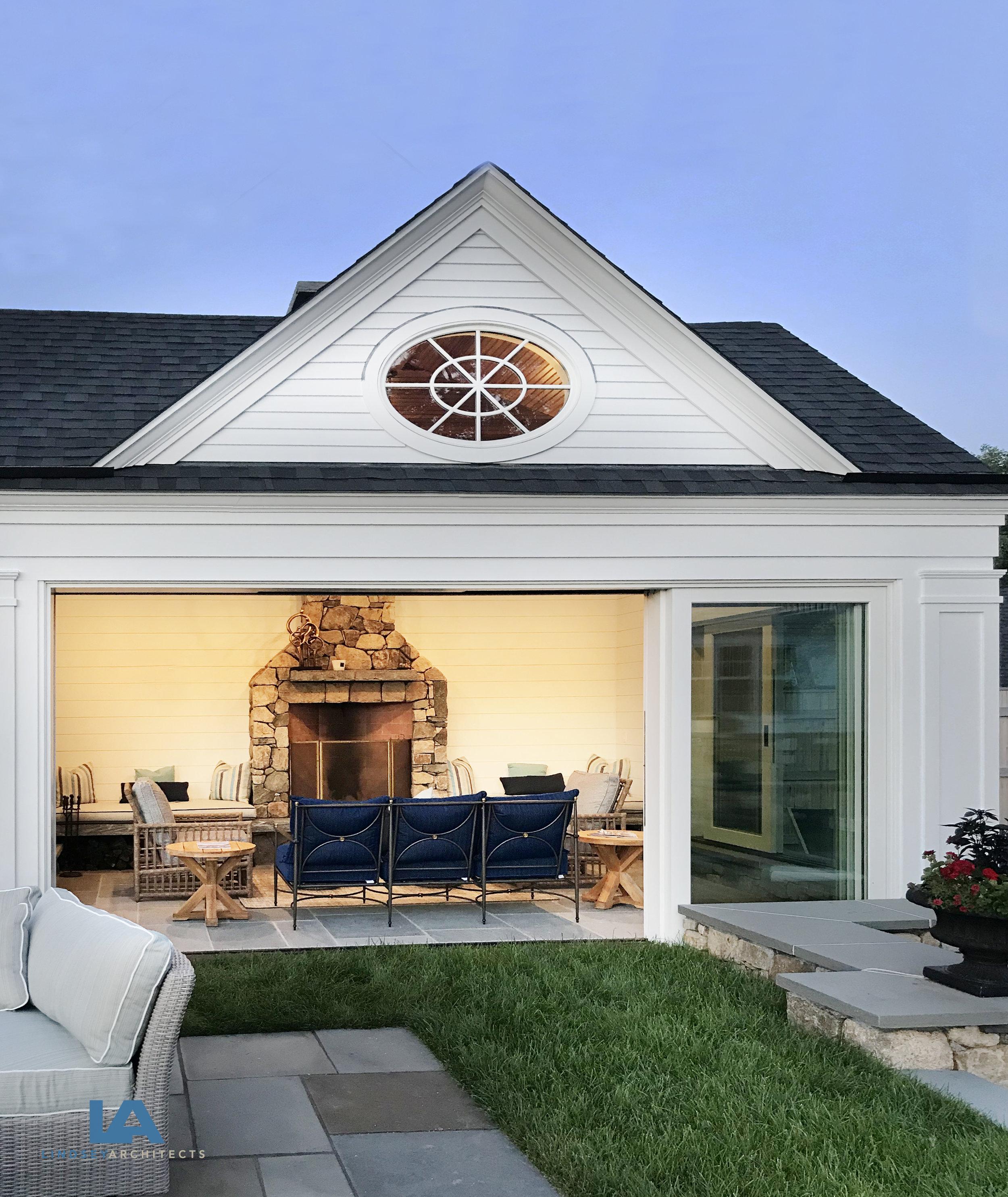 Lindsey Architects Cabana House York Harbor Maine2.jpg