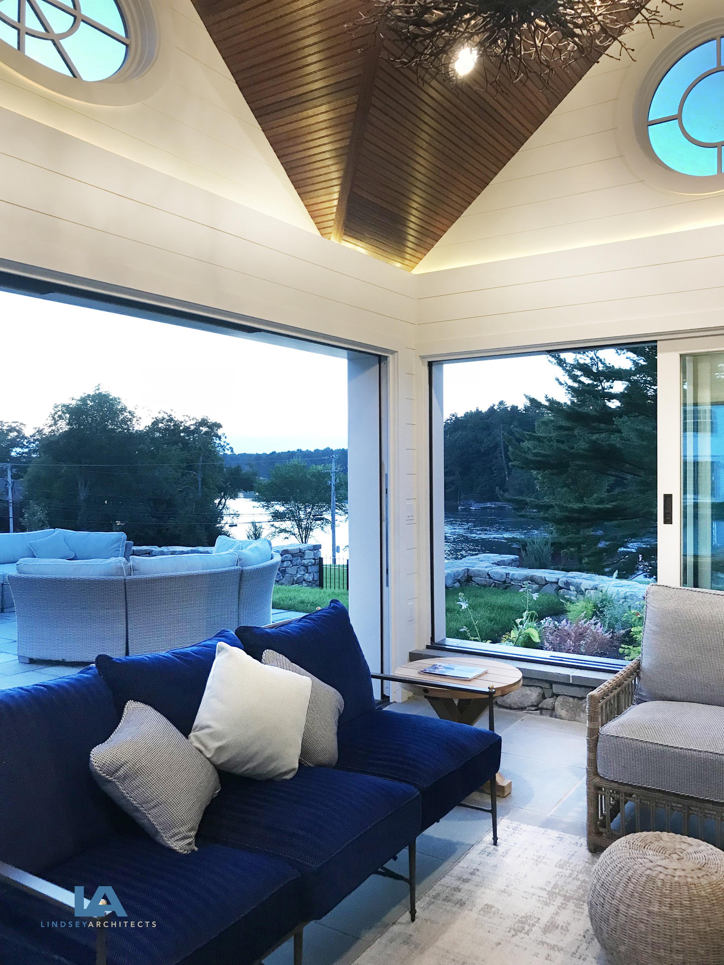Lindsey Architects Cabana House York Harbor Maine4.jpg