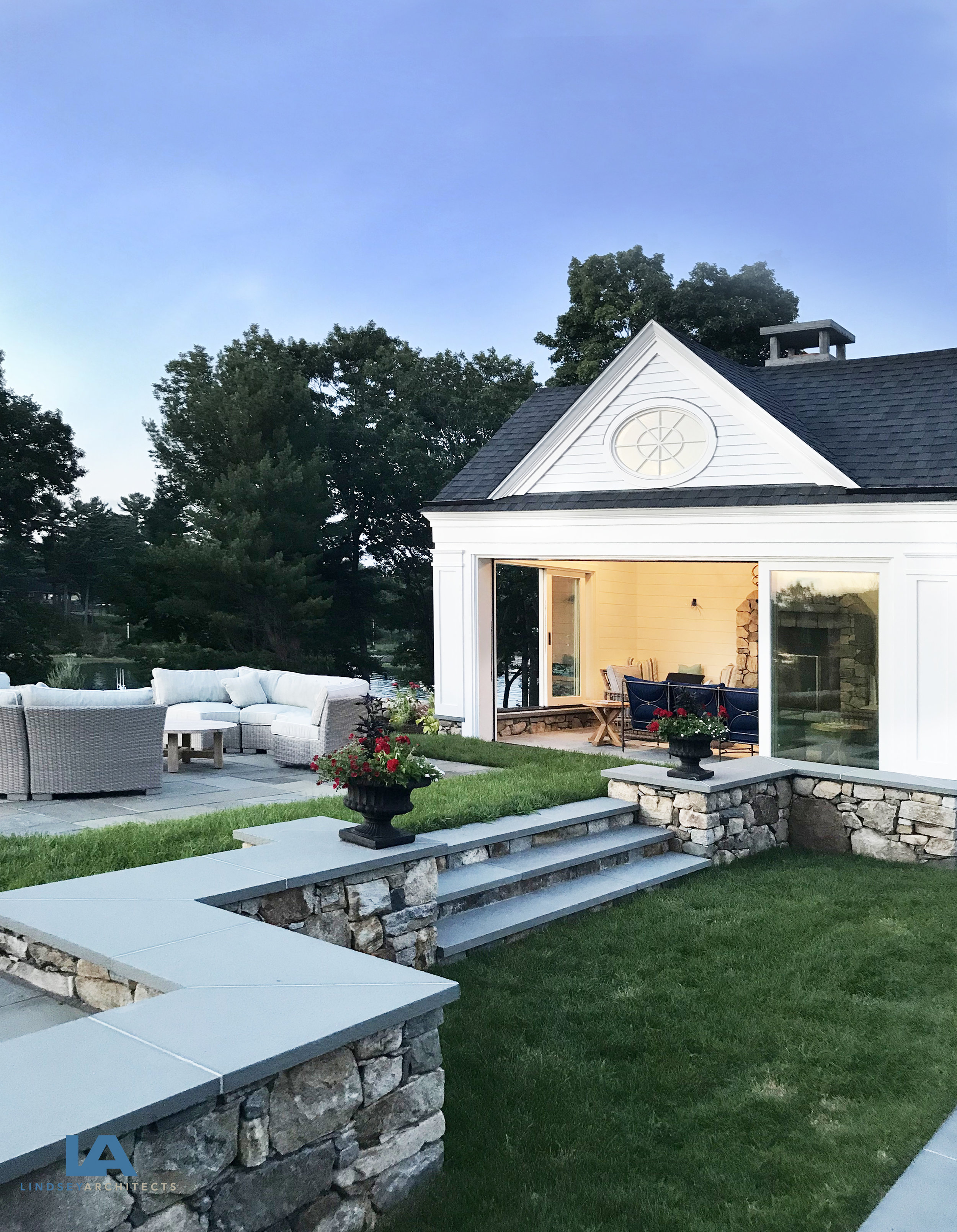 Lindsey Architects Cabana House York Harbor Maine5.jpg