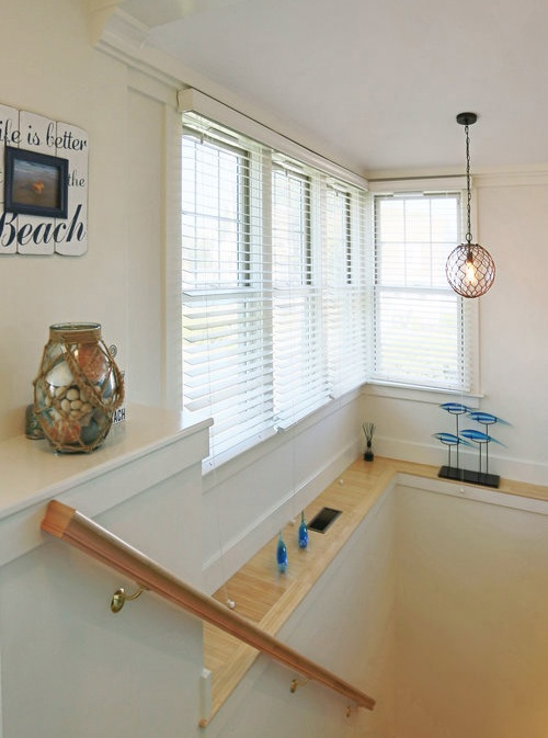 Lindsey-Architects-Beach-Front-Home-Renovation-%284%29.jpg