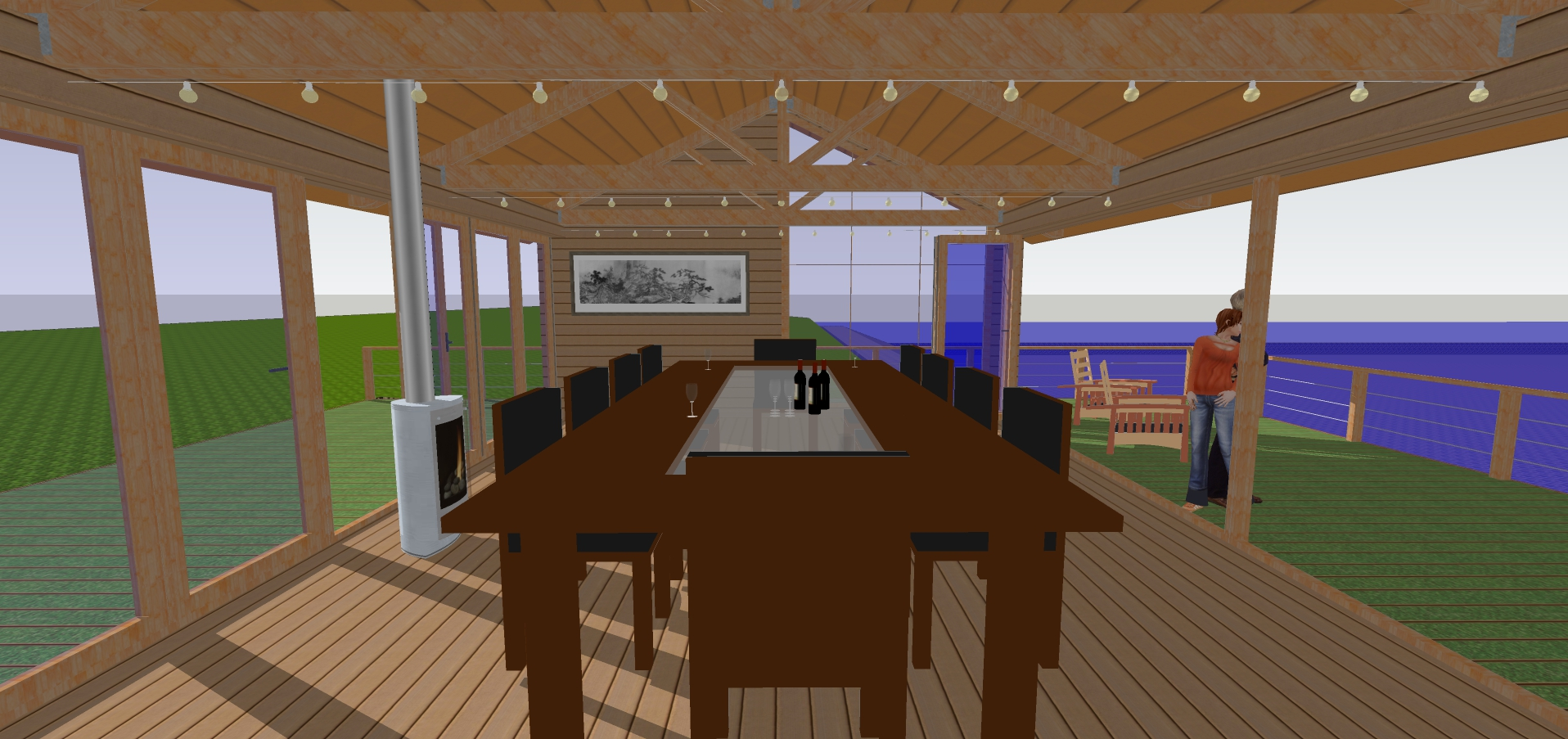 Interior Right.jpg