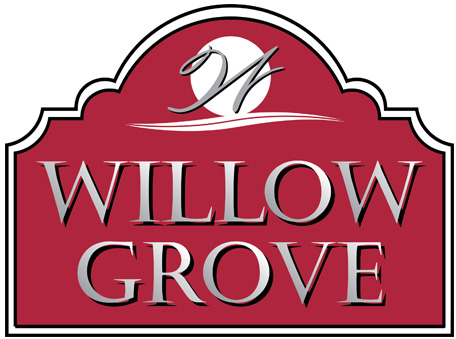 WillowGrove.jpg