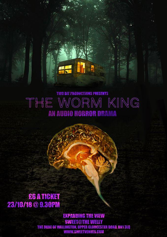 worm poster.jpg