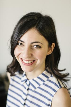 Debra Giunta - Founder & Executive Director