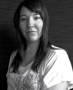 Christine Reed - Curriculum Development