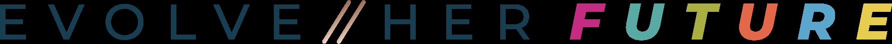 evolveher-future-logo-final.png
