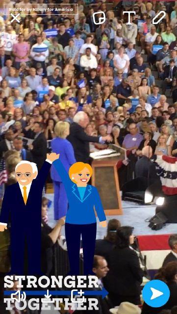 10494912_political-cartoon-geofilters---the-new-snapchat_47685dfc_m.jpg