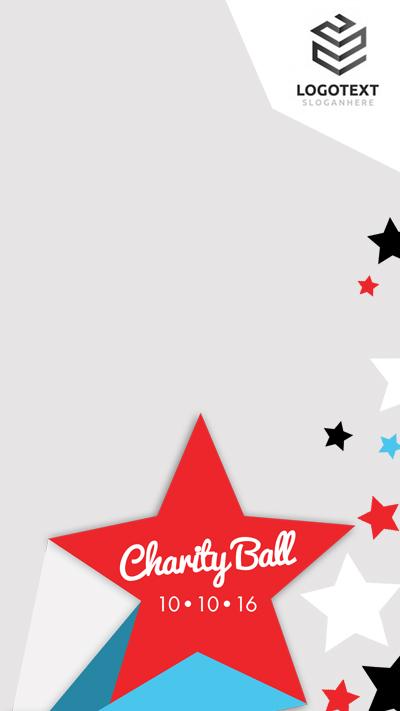 Charity-Ball-Snapchat-Geo-Filter-1.jpg