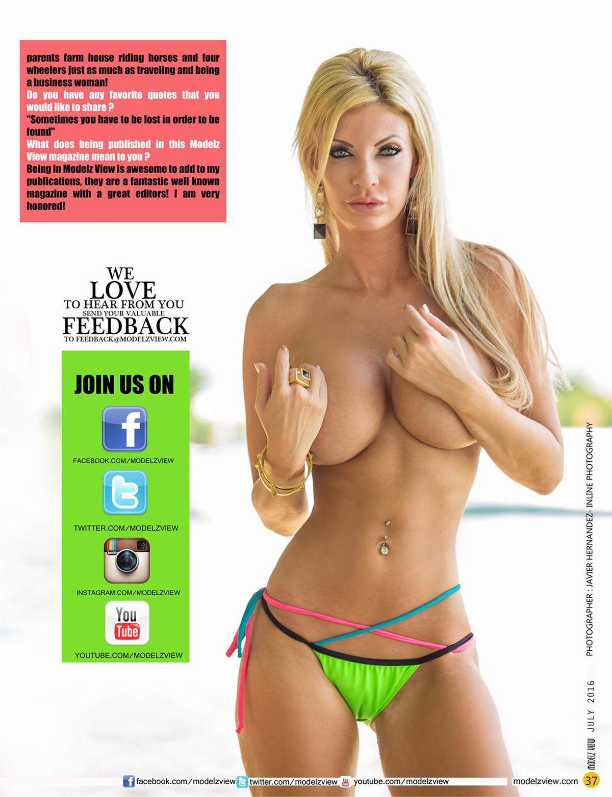 Leaked Jayde Nicole Cleavage nude (27 pics), Sexy