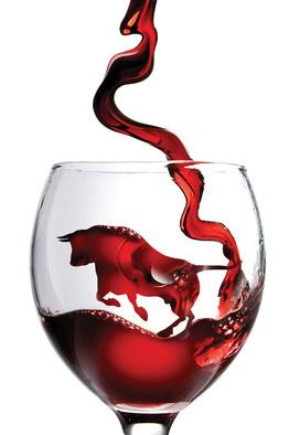 spanish-wine-top.jpg
