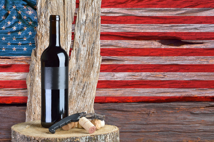 American Wine Specialist (AWS) ®
