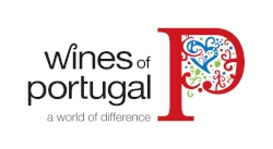 winesofportugal_A1.jpg