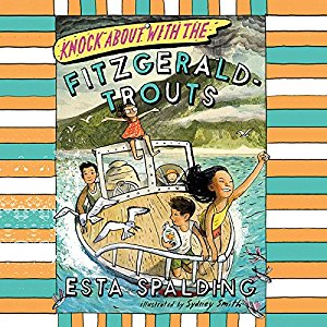 https://www.amazon.com/Knock-About-with-the-Fitzgerald-Trouts/dp/B06ZZPNFCN