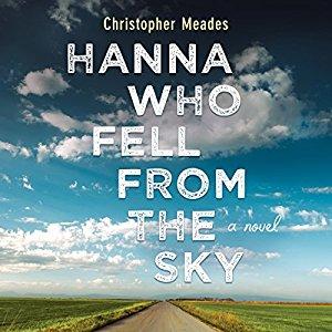 Hanna Who Fell From The Sky.jpg