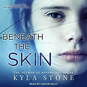Beneath the Skin.jpg