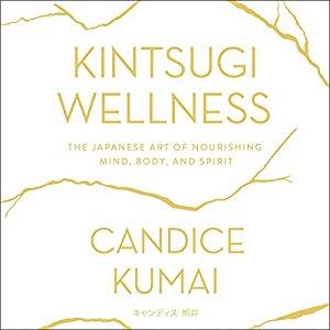 Kintsugi Wellness.jpg