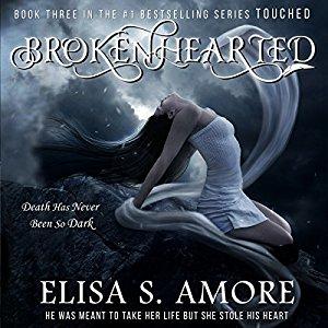 Brokenhearted.jpg