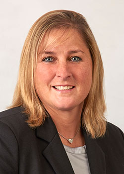 Trista R. Christensen