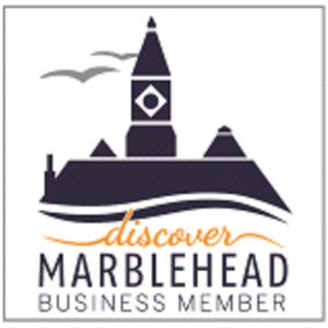 discover-mhd-logo.jpg