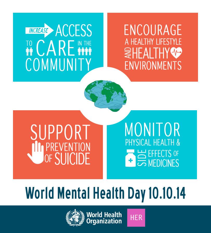 Infographic-Mental-Health.jpg