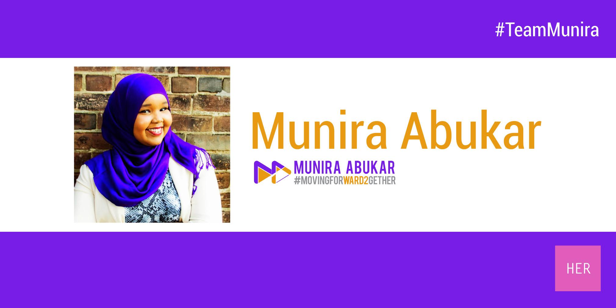 Munira.jpg