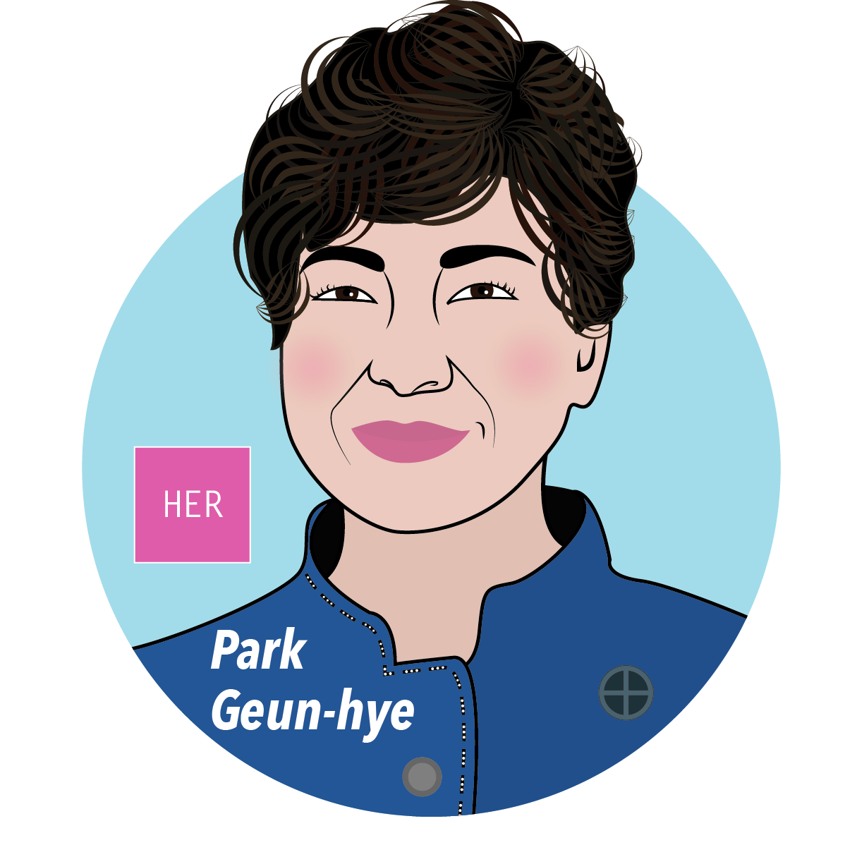 Park-Geun-hye.png