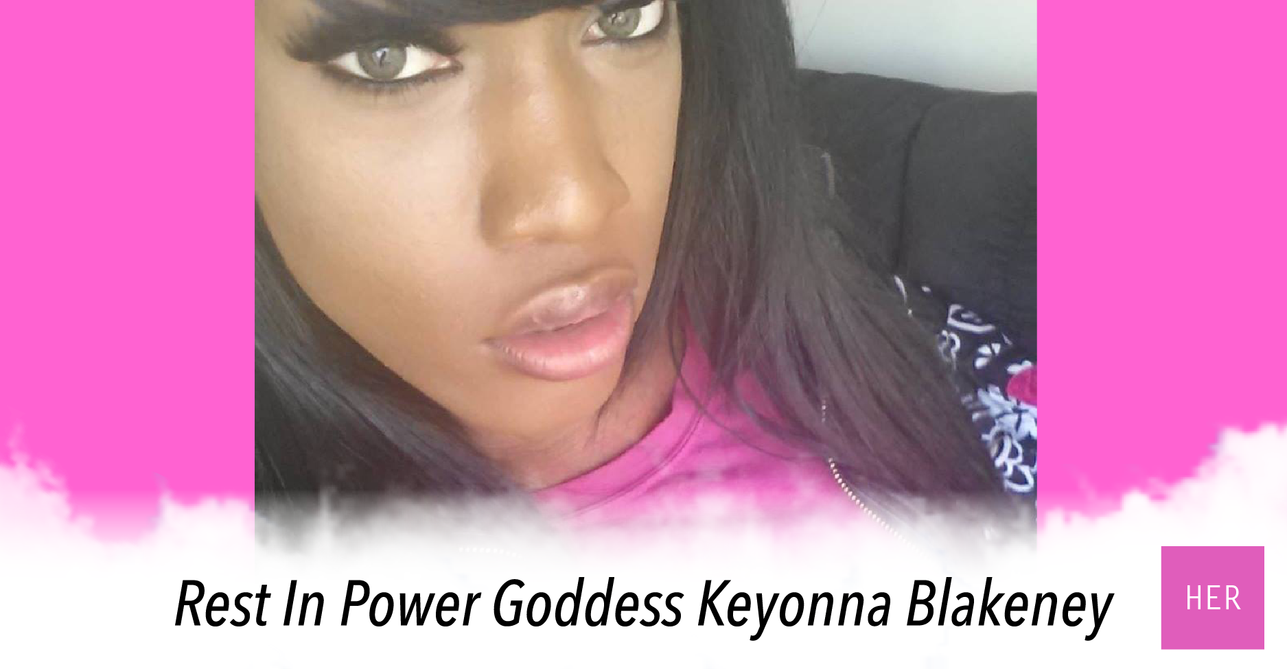 Articles_RestKeyonna-08-1.png