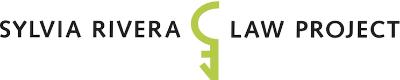 srlp_logo