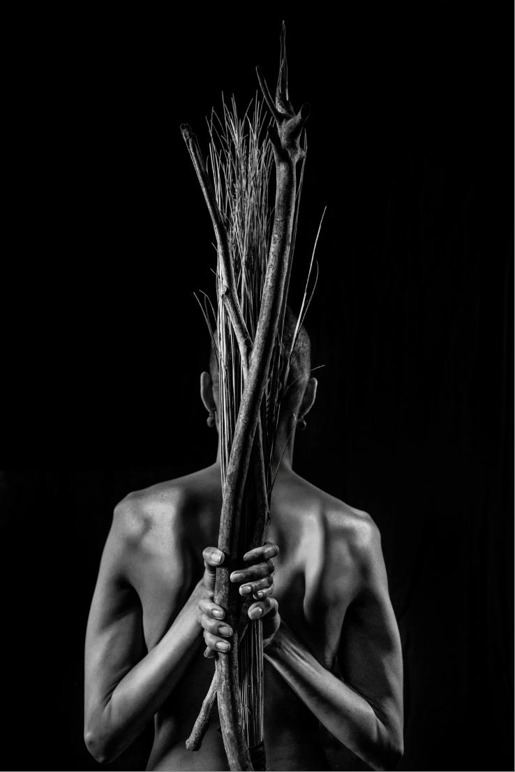 Untitled Labor: Kuni.png