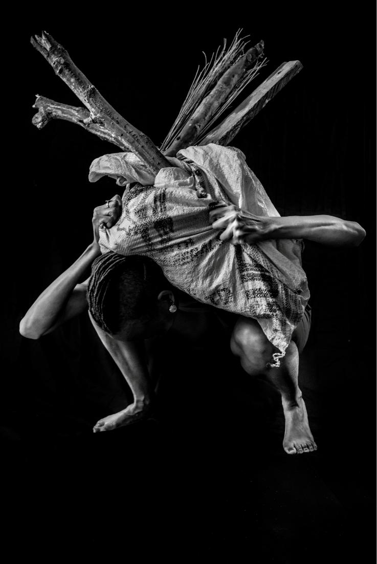 Untitled Labor: Ngunia.png