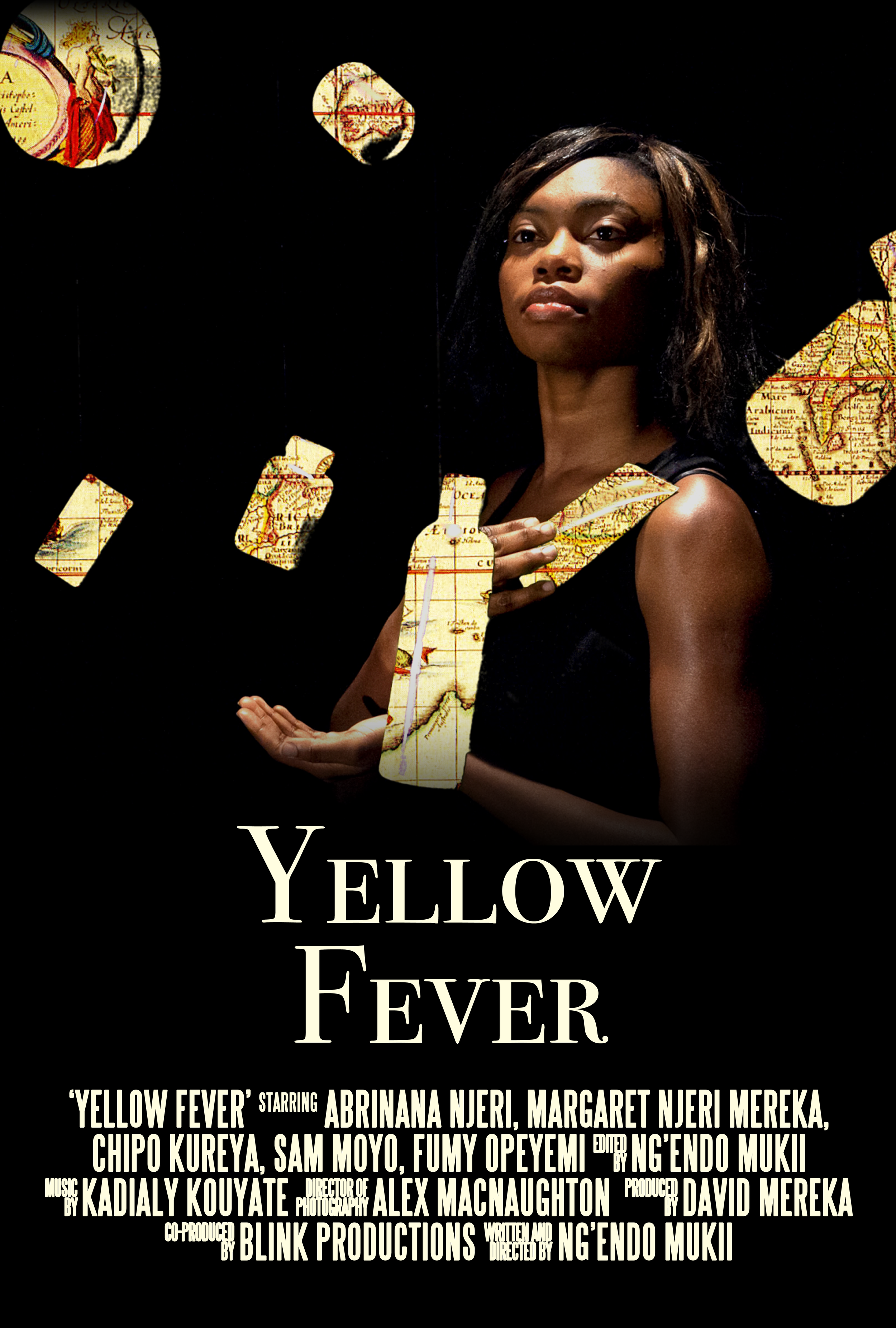 YellowFever1