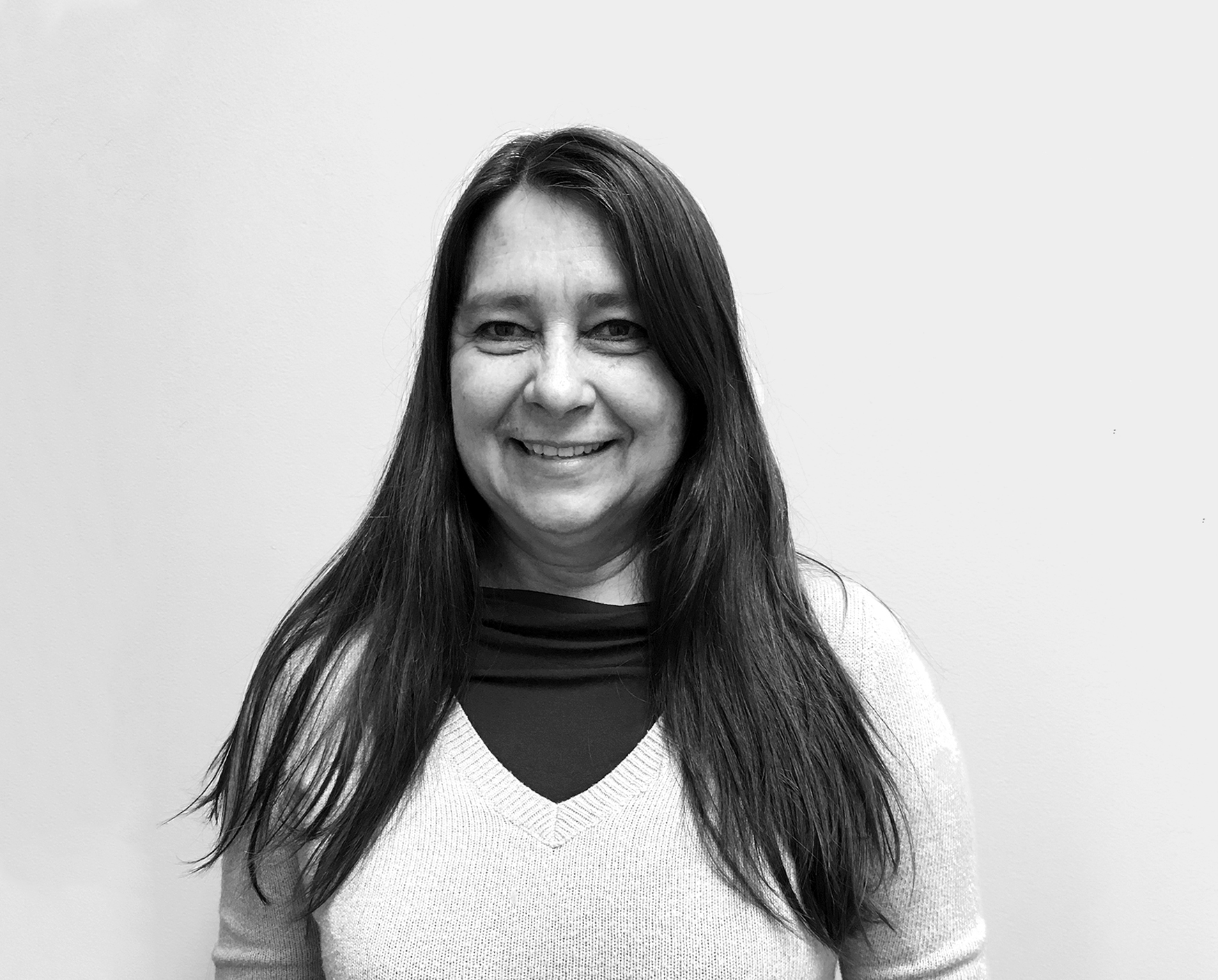 Lupita Gonzalez. Teacher Assistant at Kaban Montessori Mississauga.