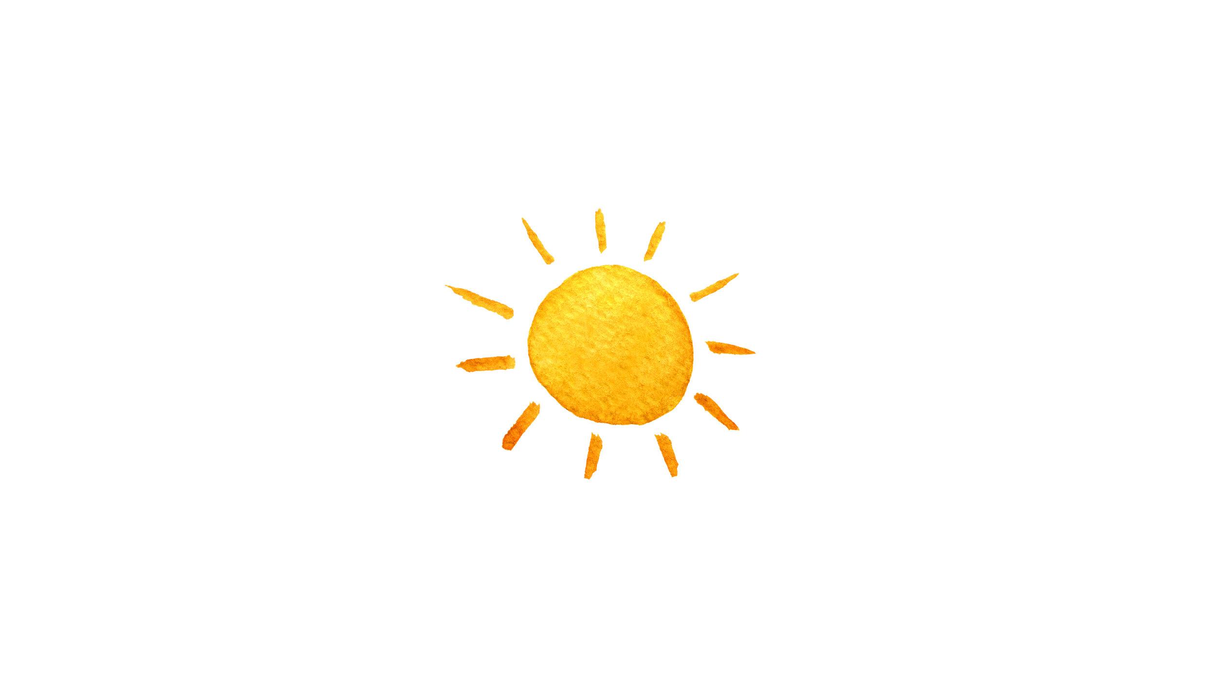 sun2.jpeg