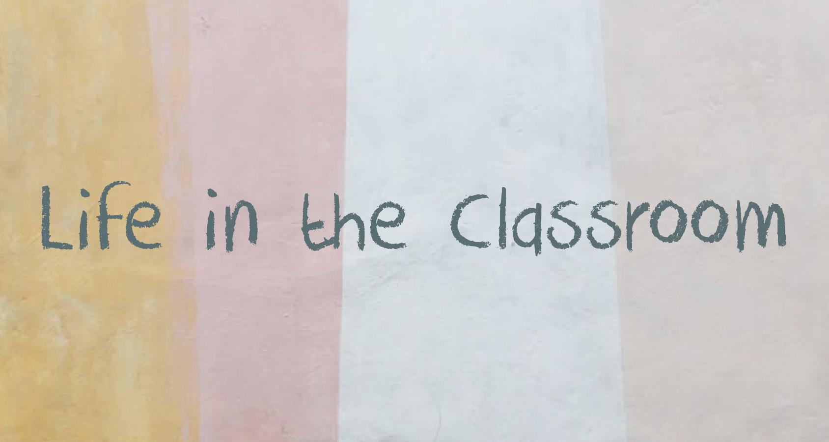 life in the classroom-01.jpg