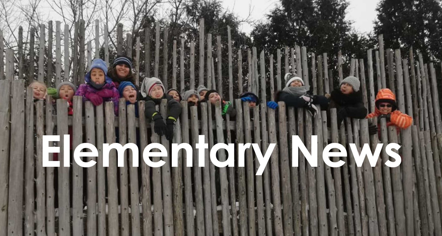 elementary news-01-01-01.jpg