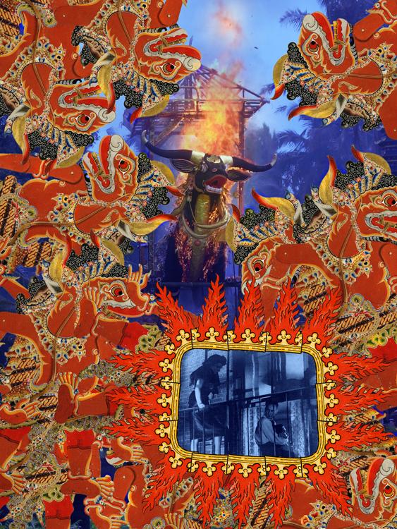 Edge of Doom 2
