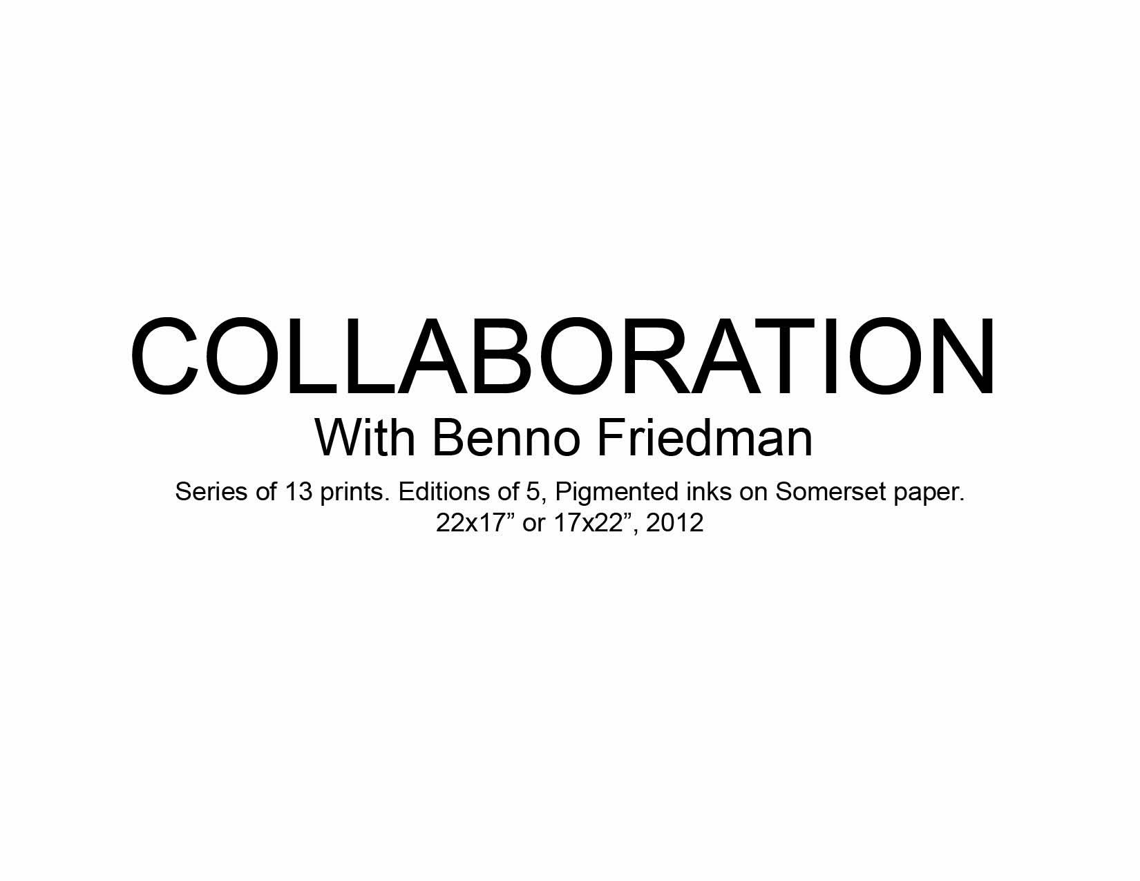 02 Collaboration.jpg