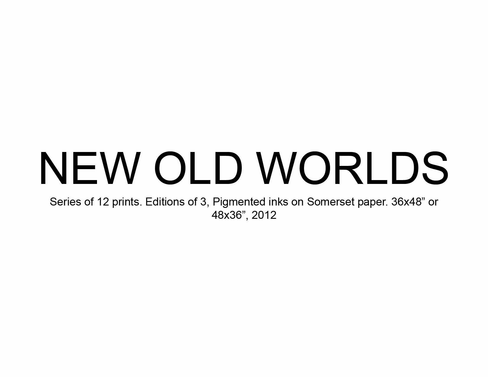 03 New Old Worlds.jpg