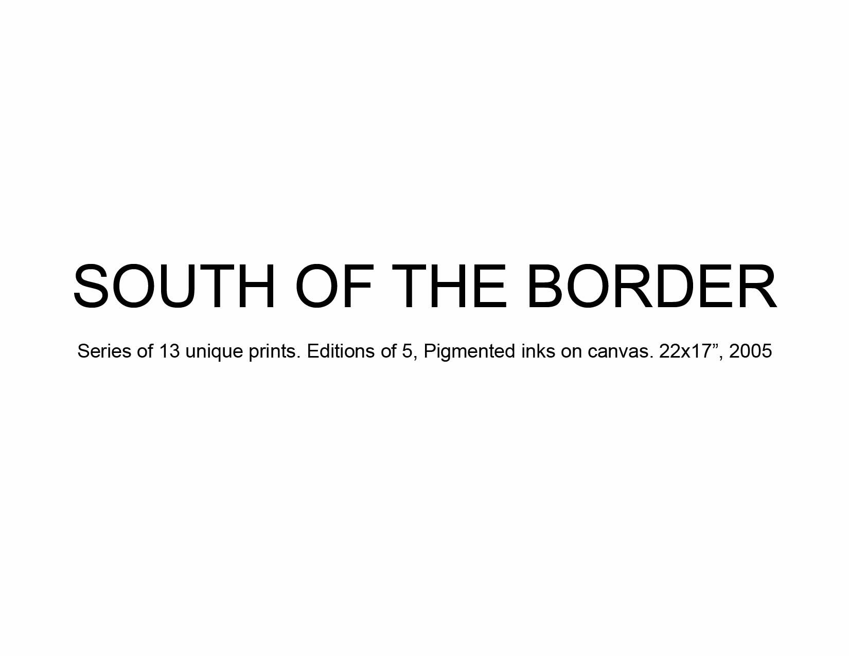 07 South of the Border.jpg