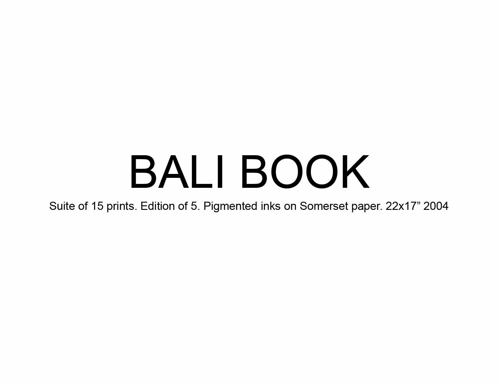 08 Bali Book.jpg