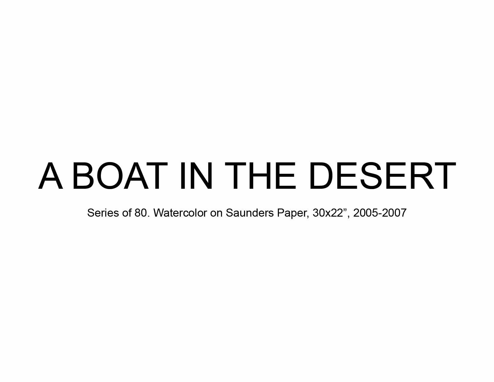 03 A Boat in the Desert.jpg