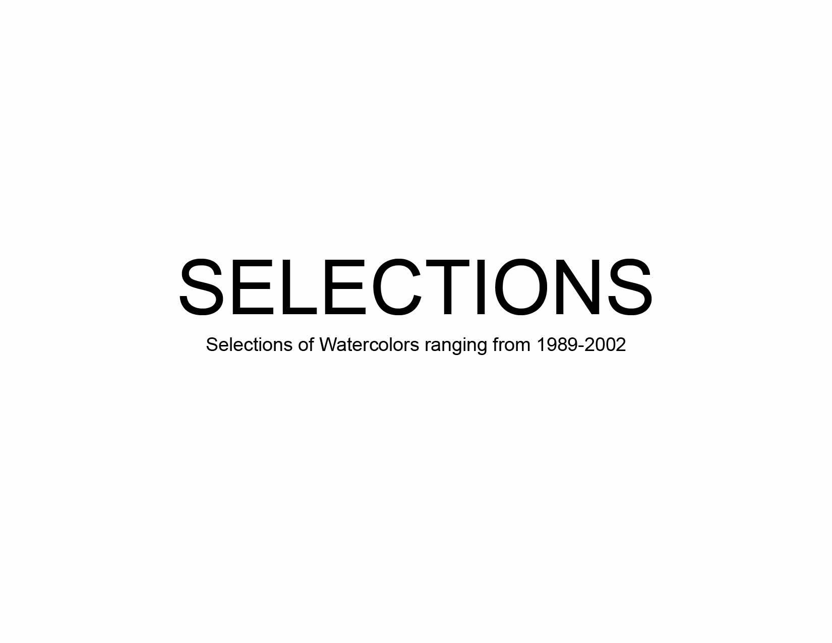 05 Selections.jpg