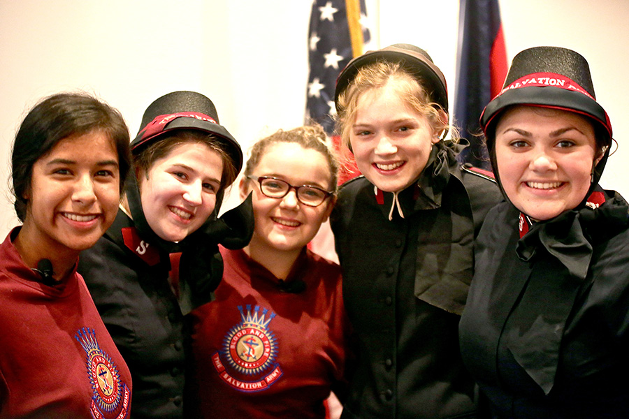 The-Hallelujah-Lassies-at-Georgias-125th-Anniversary-Weekend-Celebration.jpg