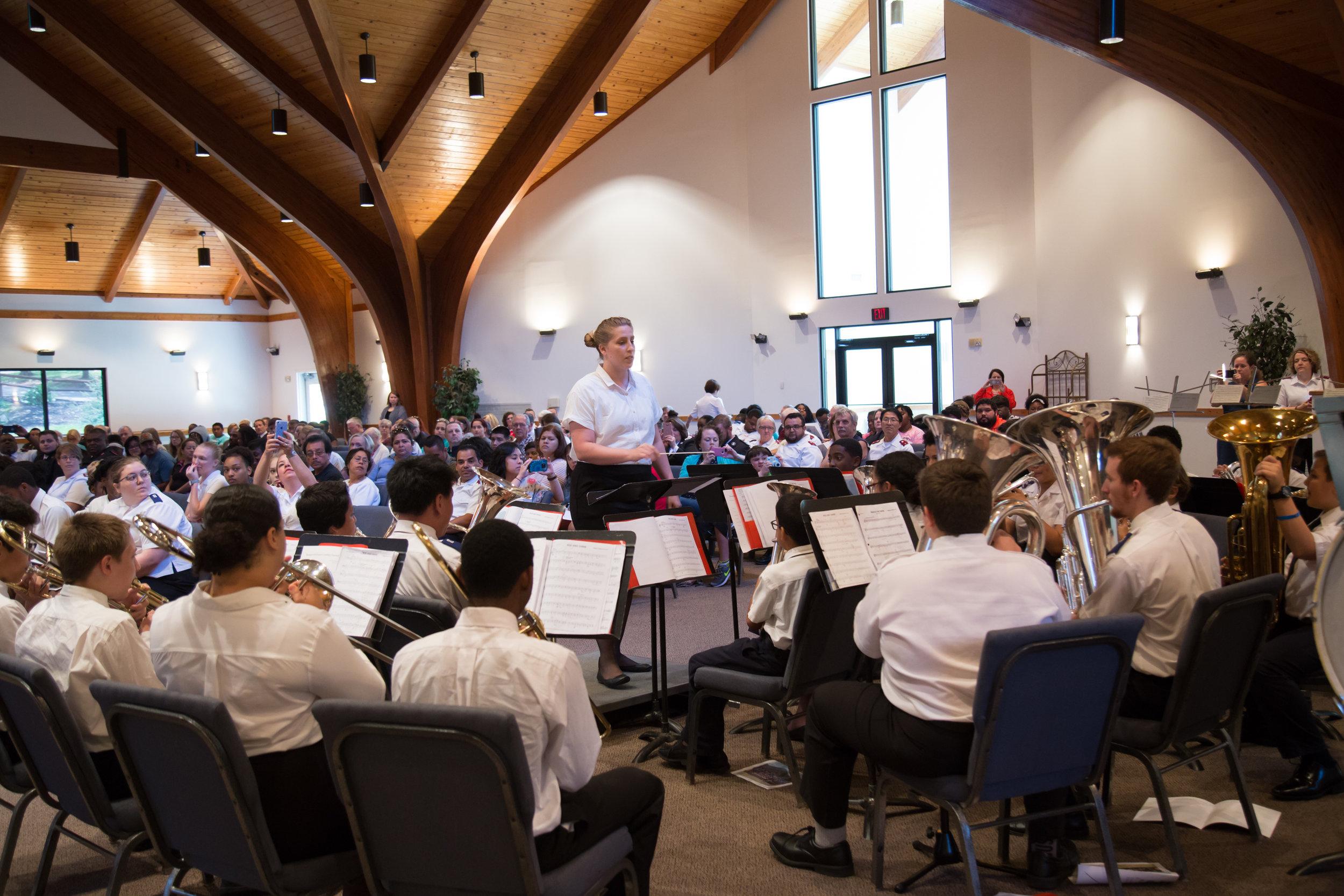 Kimball Conservatory Graduation & Candidate Farewell-33.jpg
