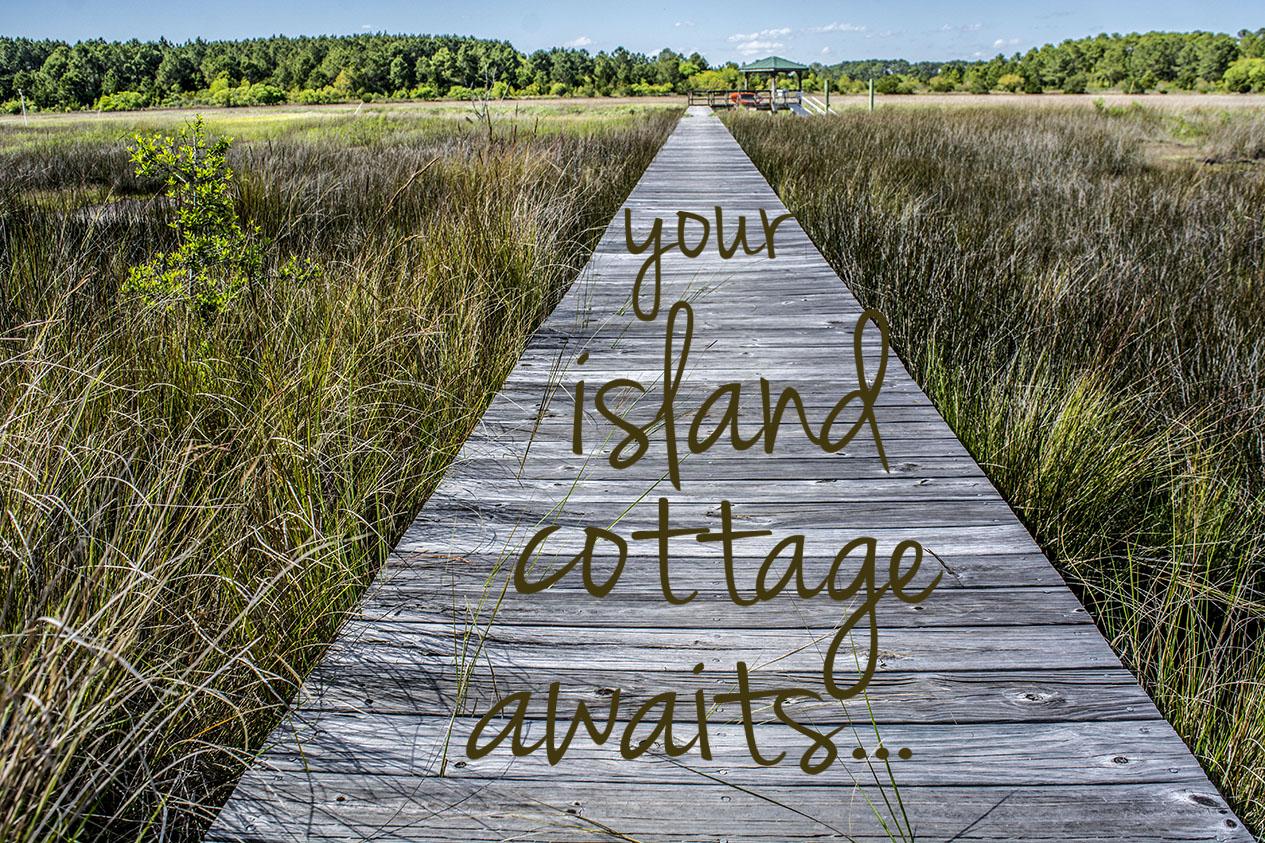 Search Edisto Island Home Listings