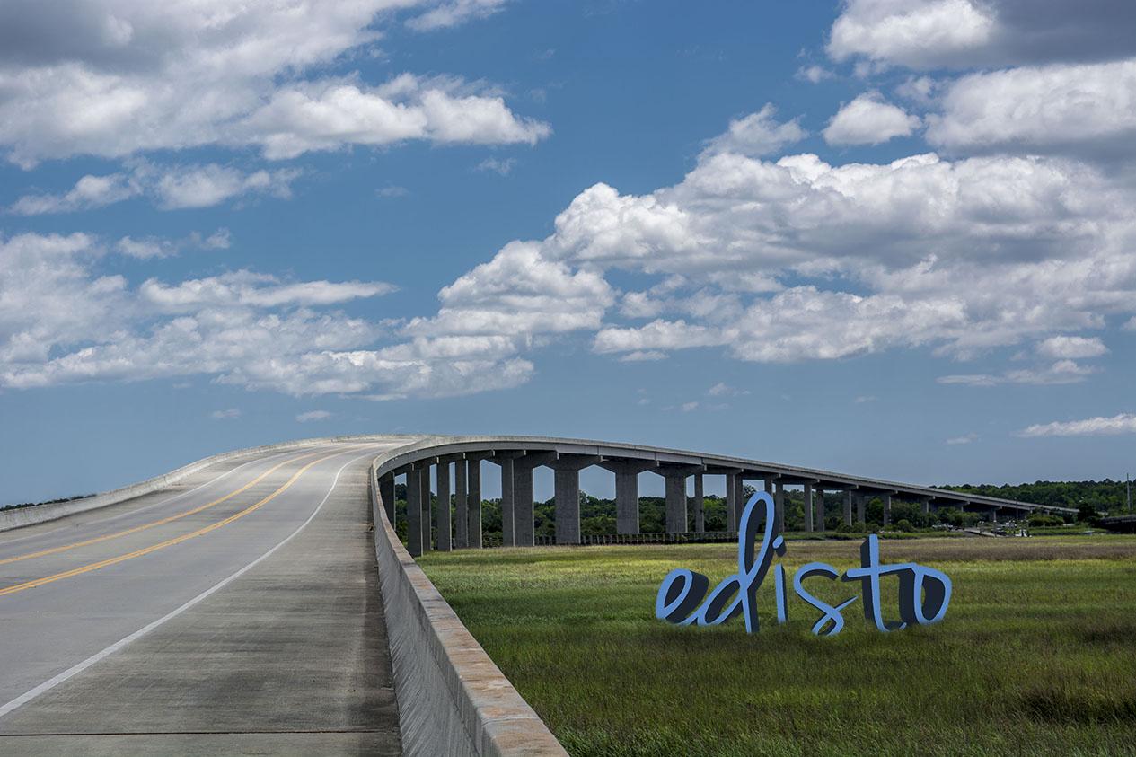 Search Edisto Lots & Land Listings